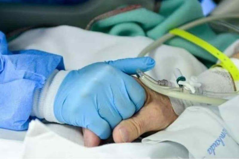 Elaboran protocolo para el acompañamiento y sostén de pacientes hospitalizados