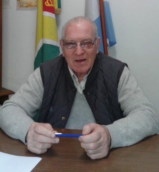 COVID-19 en Orense: aislaron a personas que tuvieron contacto con el paciente positivo