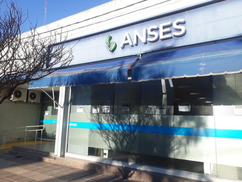 ANSES informa el calendario de pagos para este martes