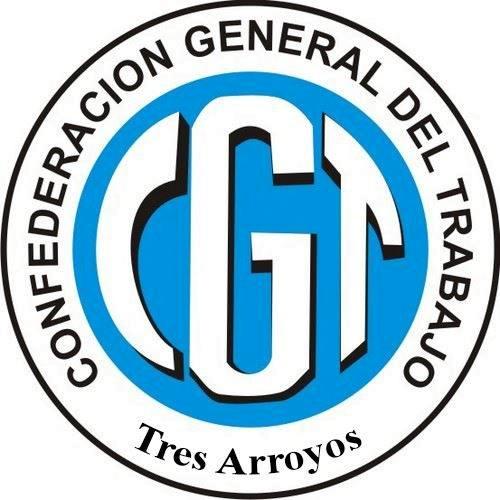 Día del Niño: colecta de golosinas y juguetes de la CGT Regional Tres Arroyos
