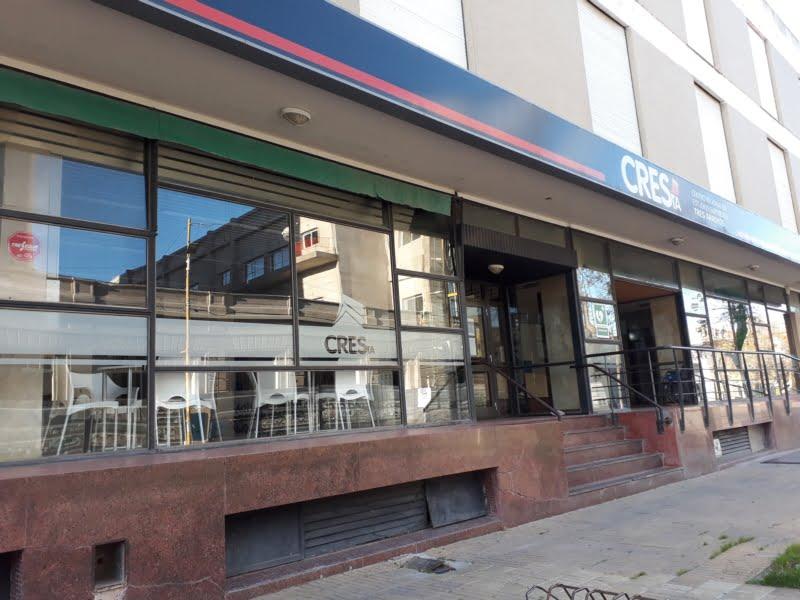 Bolsa de Empleo exclusiva para graduados y alumnos avanzados de CRESTA