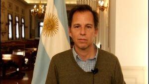 """Acto Oficial virtual: """"San Martín siempre eligió el camino menos transitado"""""""