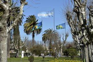 San Cayetano: 170 años del paso a la inmortalidad de José de San Martín