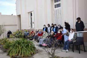 San Cayetano: Celebración del Santo Patrono
