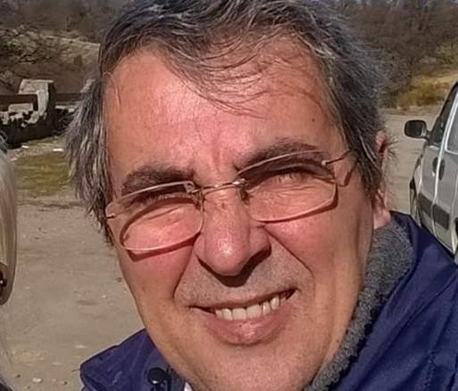 Asume Jorge Domínguez como jefe de  la delegación del Ministerio de Trabajo