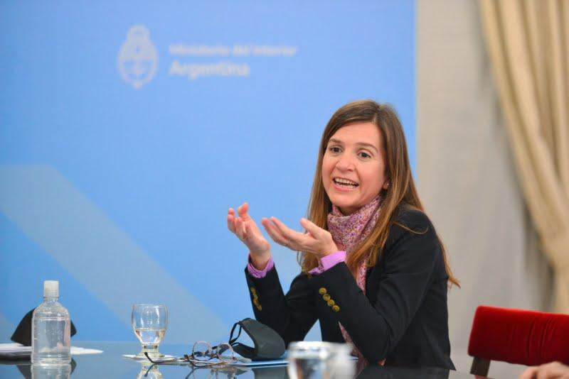 La ANSES ya brinda atención presencial en 357 delegaciones