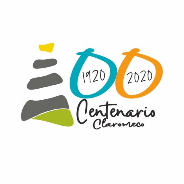 El logo más votado para el Centenario de Claromecó es el del Instituto Secundario