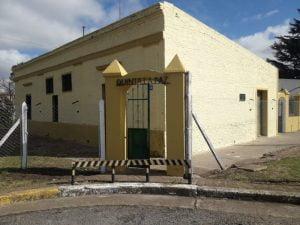 Chaves: El museo abrirá este fin de semana con estricto protocolo