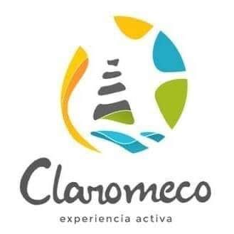 Centenario de Claromecó: invitan a embellecer parques y jardines