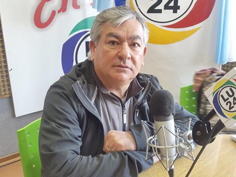 Gustavo Appas y Tero Granizo ofrecen la mejor cobertura para siniestros rurales