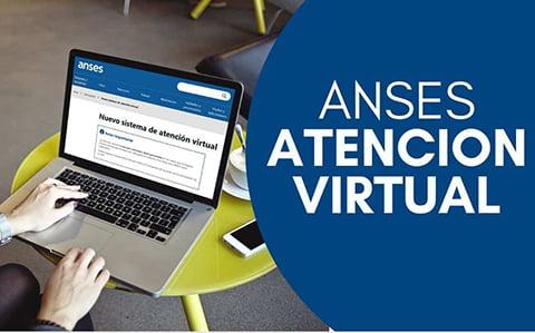 La Anses respondió más de 1,6 millones de trámites y consultas de manera virtual
