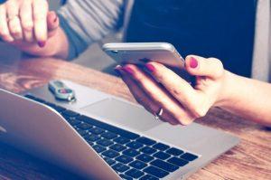 El Gobierno congeló hasta fin de año las tarifas de telefonía, internet y TV paga
