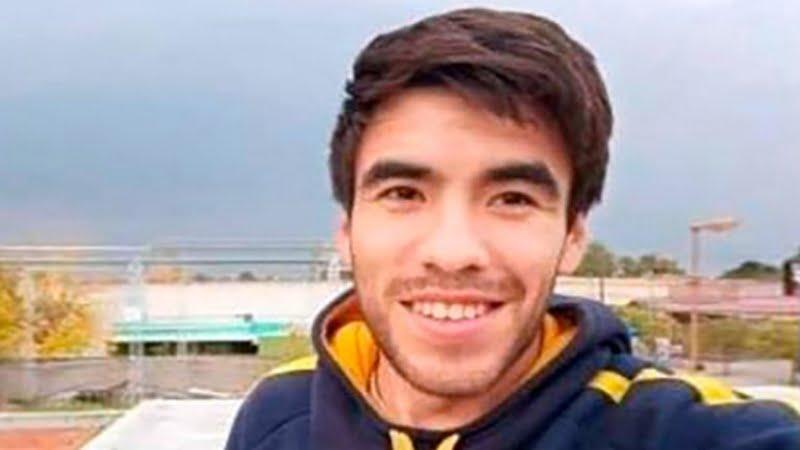 Confirmado: el cuerpo hallado en Bahía Blanca es el de Facundo Astudillo Castro