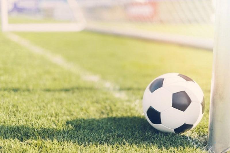Declaran desiertos los torneos oficiales de fútbol