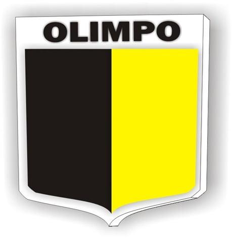 Olimpo suspende las actividades de patín