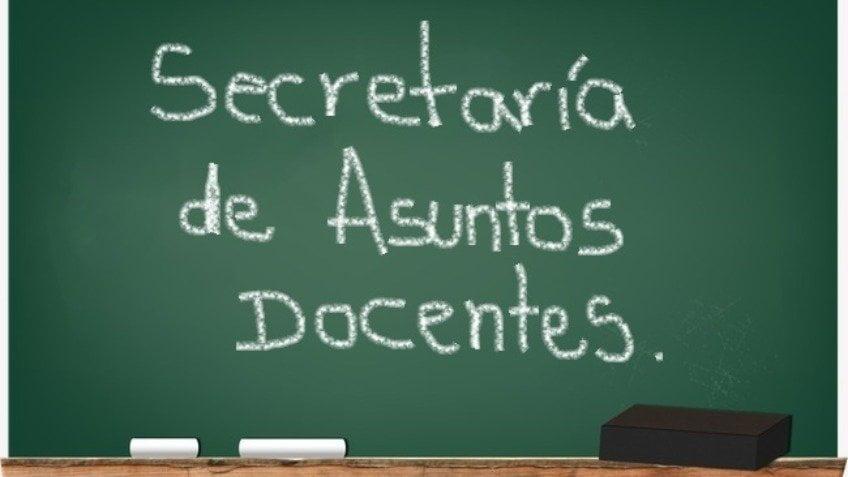 SAD Tres Arroyos: está abierta la inscripción al Plan  108 A y B Infine
