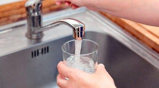 Por gestión de Garate licitan el proyecto ejecutivo para el agua potable en Reta