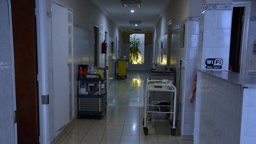 Se confirmó el primer fallecido por coronavirus en Tandil