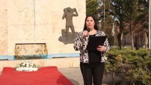 Un homenaje al esfuerzo y la integración en el acto por el Día del Inmigrante