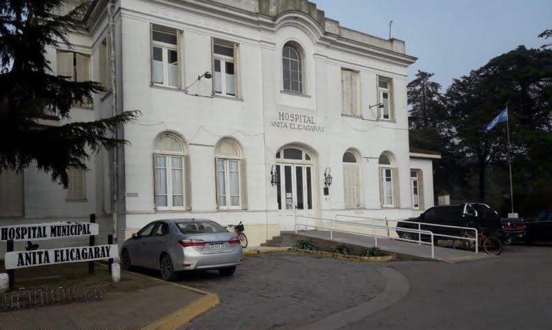 Otra jornada sin casos en estudio por covid-19 en Chaves