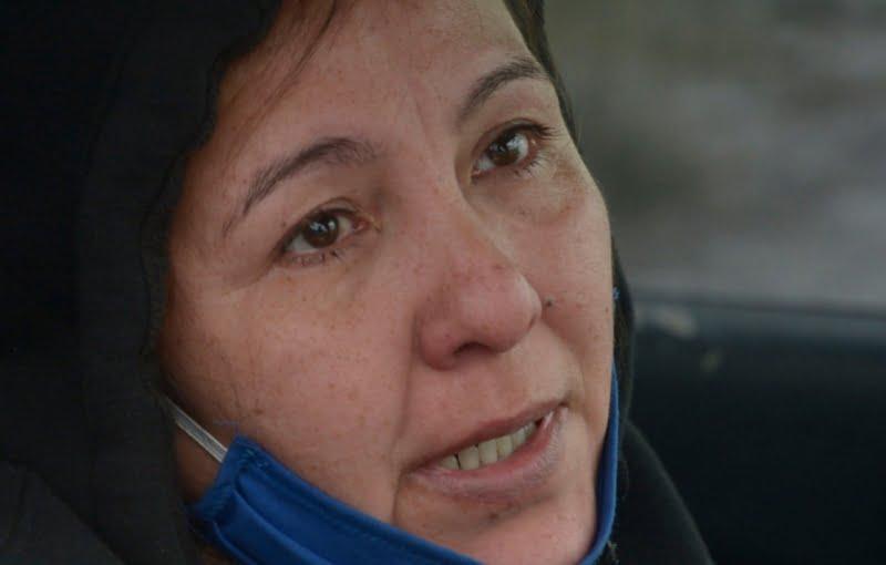 La madre de Facundo declaró por primera vez en la causa por la muerte de su hijo