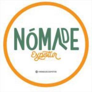 Realizan de manera virtual la 2° edición de la NÓMADE ExpoTur de 24 al 27 de septiembre de 2020