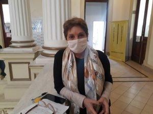 """Comisión de Salud: trabajan en la adaptación del """"protocolo del último adiós"""""""