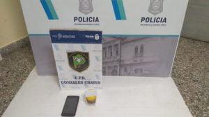 Chaves: con dos allanamientos, avanzan en investigación por abigeato