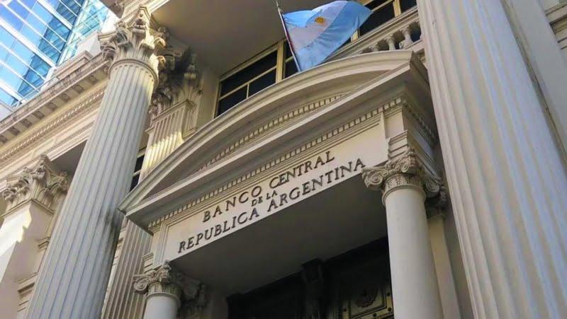 ANSES proporcionará al Banco Central los datos necesarios para regularizar la venta de dólar ahorro