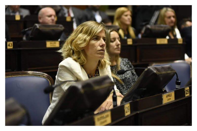 En la legislatura bonaerense la oposición pide interpelar al ministro Gollan