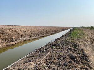 Vial Agro entregará una importante obra que sumará decididamente a la historia ferroviaria argentina (Videos)