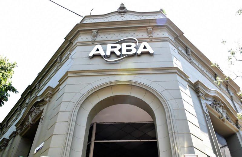 ARBA ya retomó la atención presencial en 90 distritos en fases 4 y 5