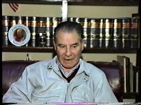 Recuerdan a Raúl Correa en un nuevo aniversario de su fallecimiento