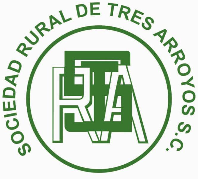 Gestiones de la Sociedad Rural para tránsito de productores que viajen a La Pampa