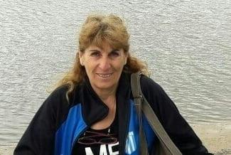 Recalculando: Mary Souto preside la Comisión del Centenario de Claromecó