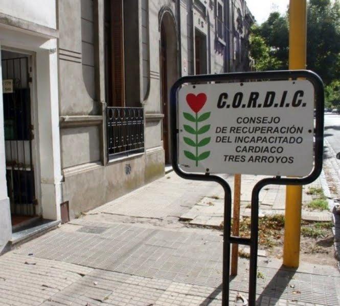 Día Mundial del Corazón: CORDIC continúa asistiendo a pacientes cardíacos durante la pandemia