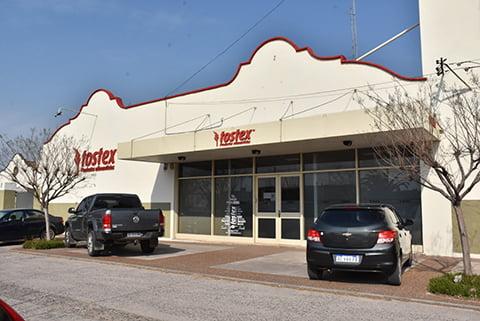 Tostex amplía sus exportaciones y crece en el Gran Buenos Aires