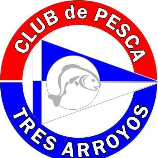 Suspenden el concurso del Club de Pesca Tres Arroyos