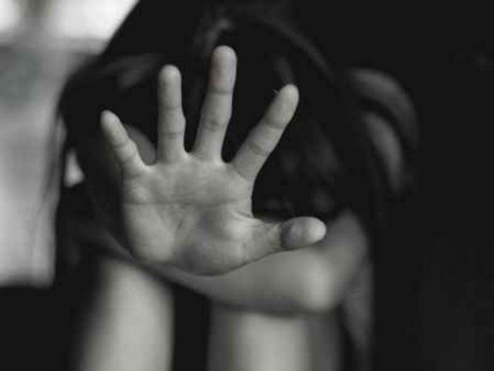 Denuncian a un sujeto en Orense  de abuso sexual simple