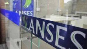 La Anses abonará el primer pago del ATP de agosto el próximo martes