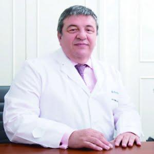 Colonoscopía: médico que operó a Macri recomienda detección precoz