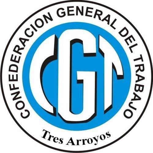 """La CGT condena """"el exceso del legítimo reclamo"""" de la Policía"""