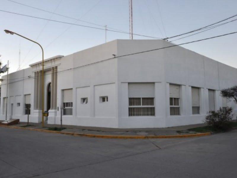 Un herido de arma blanca en Chaves: Policía identifica al presunto agresor