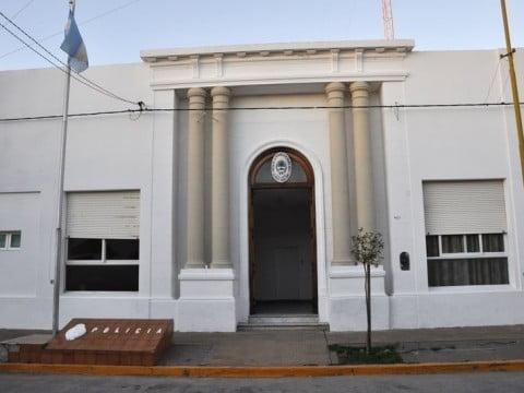 Chaves informa la identidad de las personas infraccionadas en la última semana