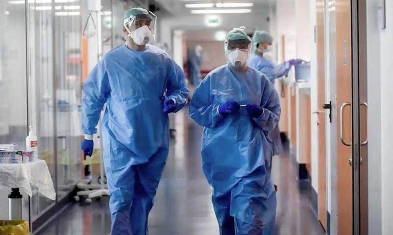 Bahía Blanca llegó a los 60 fallecidos por coronavirus
