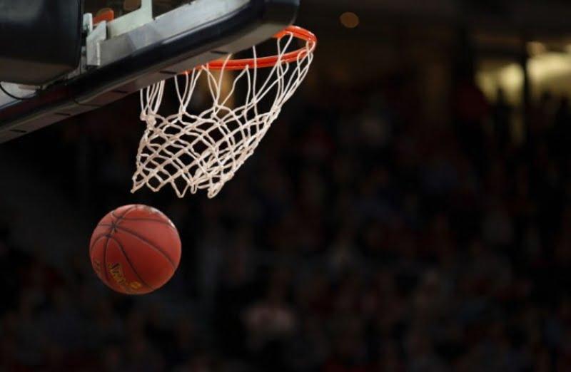 Provincial de Clubes de básquet: dieron por finalizada la temporada 2019/20