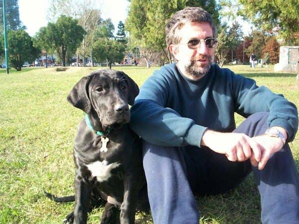 Especialista en comportamiento canino advierte que no se puede asociar peligrosidad a razas
