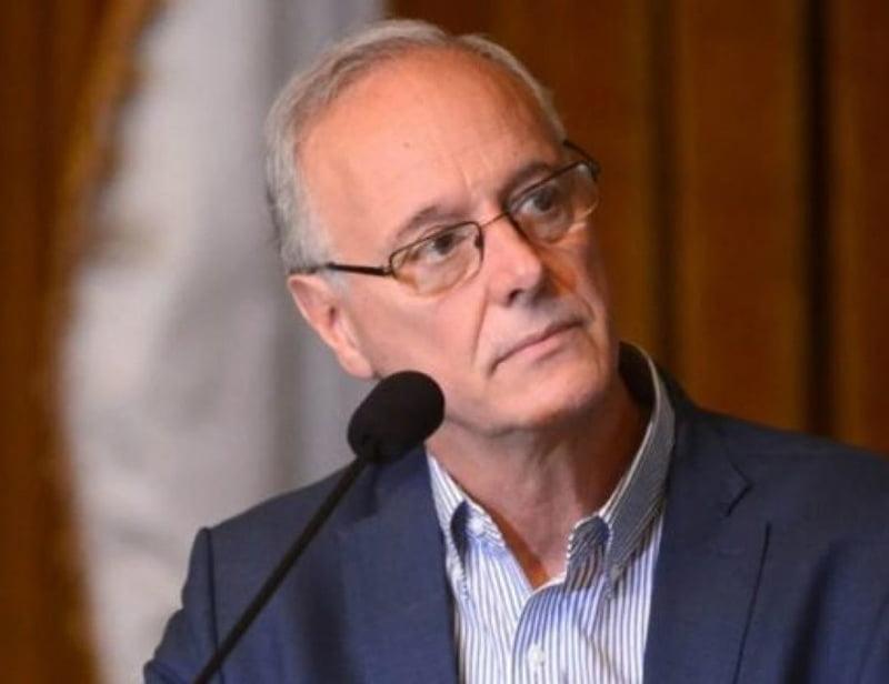 La Coalición Cívica pide interpelar a Gollán por demoras en la provisión de medicamentos contra el cáncer
