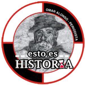 """""""El Corto"""""""