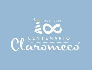Se posponen los festejos por el Centenario de Claromecó